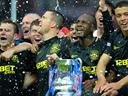 Watson winner hands unfancied Wigan FA Cup final glory against City