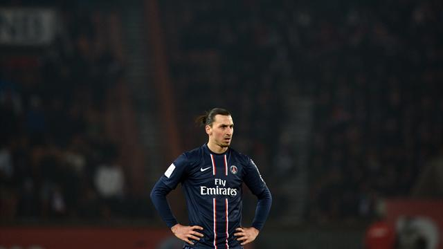 Le PSG va devoir aller le chercher - Football - Ligue 1