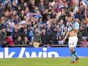 Zabaleta highlights lack of passion