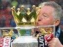 Club-by-club season review: Fergie's final masterstroke