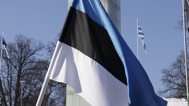 Eight Estonia-based players banned for match-fixing