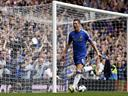 Torres ends goal drought as Chelsea secure Champions League spot