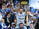 Finale Top 14 2013, Toulon-Castres: Revivez l'avant-match