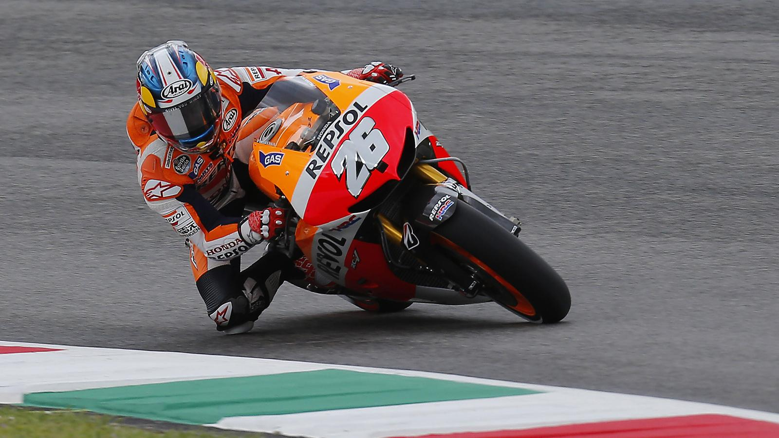 grand prix d 39 italie 2013 pedrosa honda en pole position en motogp grand prix d 39 italie 2013. Black Bedroom Furniture Sets. Home Design Ideas