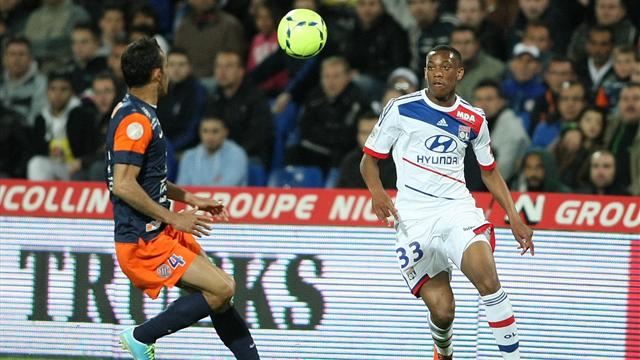 Martial : un transfert, cinq questions - Football - Ligue 1