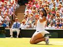 Top 10 France 2013: Marion Bartoli (tennis) à la 4e place