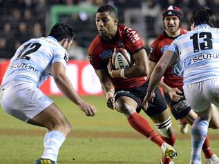 Top 14, 2e journée: Les pronostics de rugbyrama.fr - Rugby - Top 14