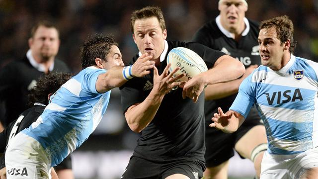 Les All Blacks oublient le bonus offensif