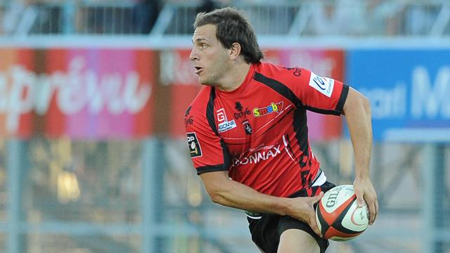 Rugby - Top 14 - Un nul et beaucoup de regrets