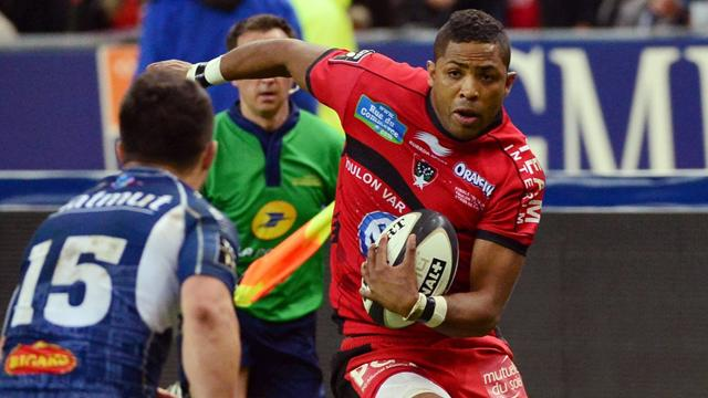 De la revanche dans l'air - Rugby - Top 14