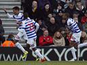Team News: Hoilet set to return for QPR