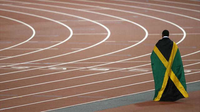 Jamaica PM invites WADA for 'special visit' as IAAF denies problem - Athletics