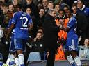 Mourinho: Hazard dropped for forgetting training