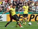 Gundogan yet to decide on future