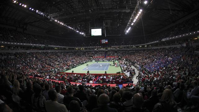 ATP relocate Bangkok tournament to China - Tennis