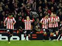 Bilbao shock Barcelona at new San Mames