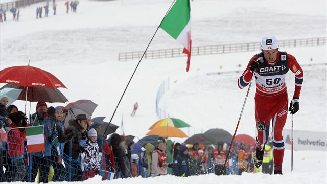 Norway to dominate again - Cross-Country Skiing