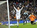 Ronaldo hits milestone as Real labour to beat Celta