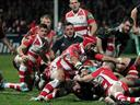 Munster dig deep to progress