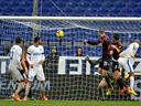 Inter troubles continue, Napoli held