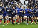 Tournoi des 6 nations 2014 - XV de France: Doit-on garder les mêmes face à l'Italie ?