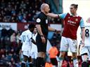 Carroll banned for three games after losing appeal