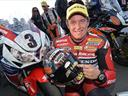 McGuinness to headline Castle Combe Grand National