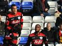 Clark: Ravel Morrison as good as Gazza