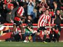 Bradford City no match for Brentford