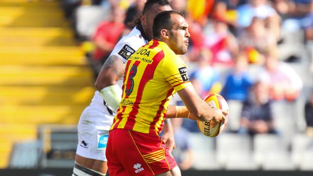 Rugby - Top 14 - Perpignan, l'horizon s'assombrit