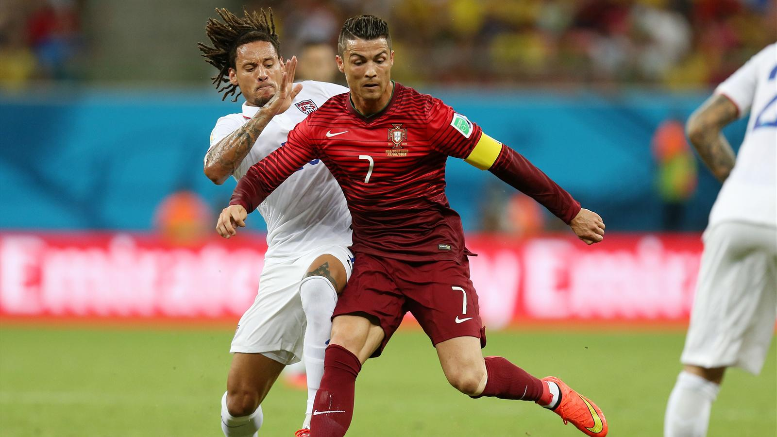 En direct live etats unis portugal coupe du monde - Portugal qualification coupe du monde ...