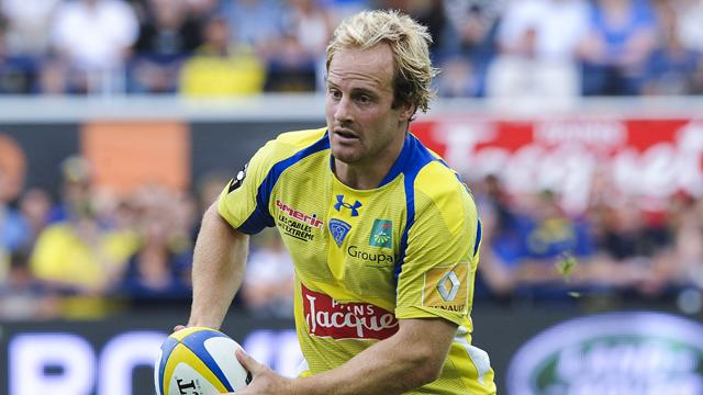 Clermont - Montpellier EN DIRECT