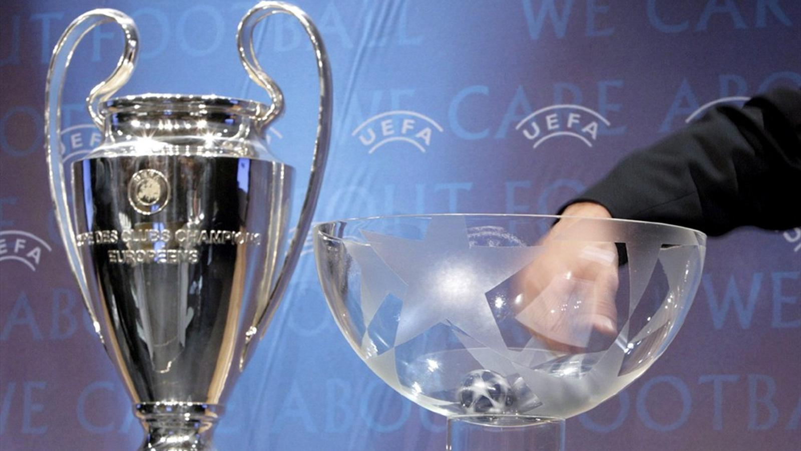 champions league qualifikation live ticker