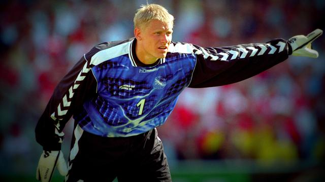 Schmeichel sur Guardiola : « Quand on s'autoproclame génie du football, on règle la situation »