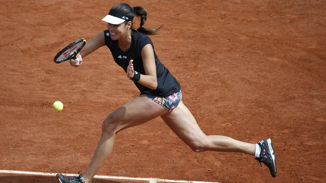 womens french open