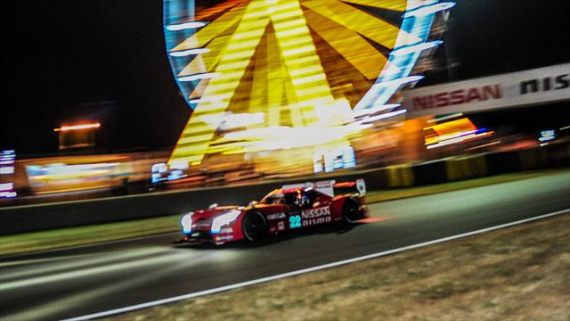 Le Mans 24 Hours preview: The world's greatest endurance sportscar race