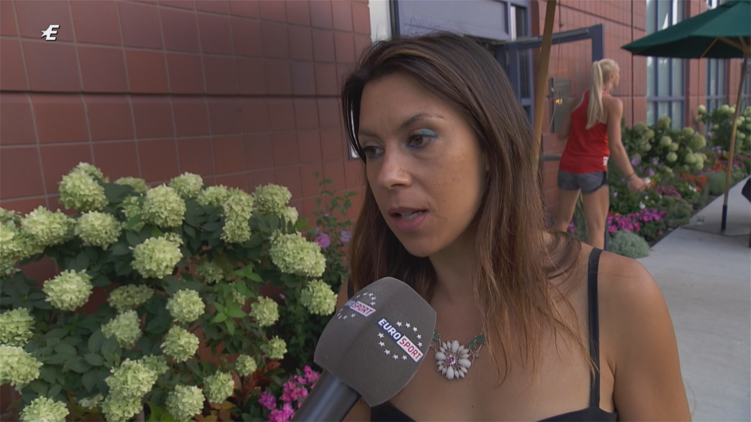 Marion Bartoli lauds Andy Murray's 'physicality' in Mannarino fightback - US Open