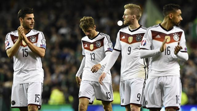 weltmeister qualifikation
