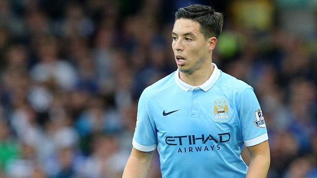 Manchester City – West Brom EN DIRECT