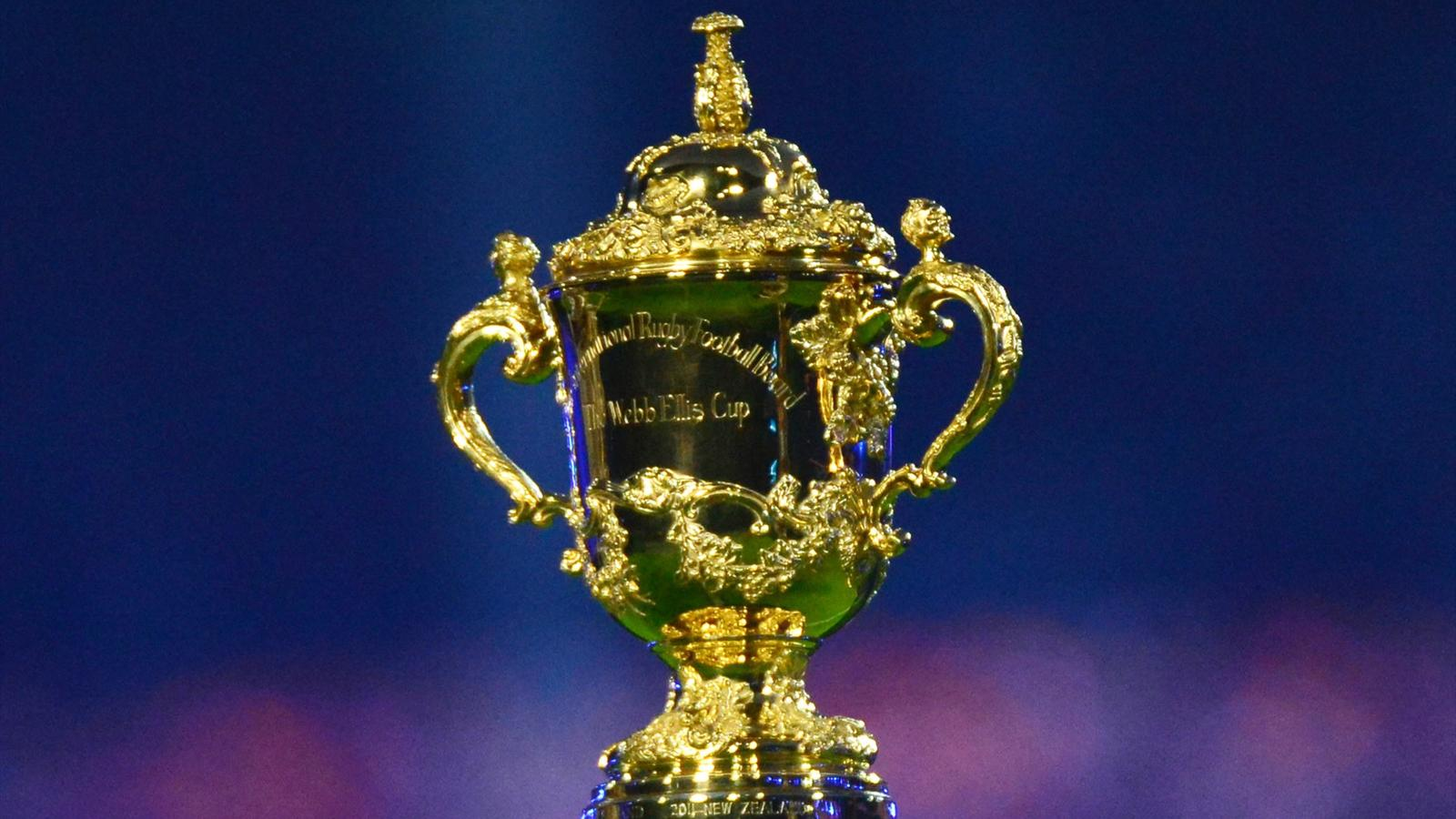 Championnat d 39 europe oceania cup rep chage on vous - Calendrier coupe de monde rugby 2015 ...