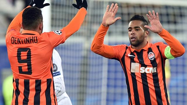 Liverpool to miss out on Teixeira, no bid for Cheryshev