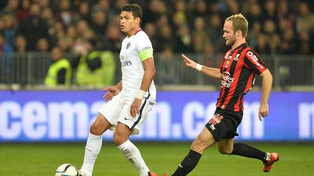Live paris saint germain as saint etienne 1 8 finale - Saint etienne paris coupe de la ligue ...