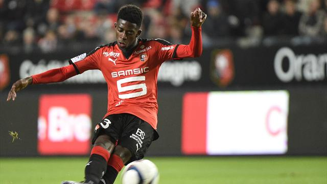 Toulouse – Rennes EN DIRECT