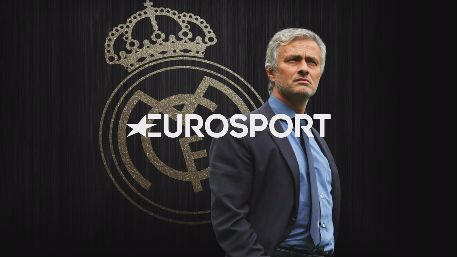 Real Madrid's SOS plea to Jose Mourinho - Euro Papers
