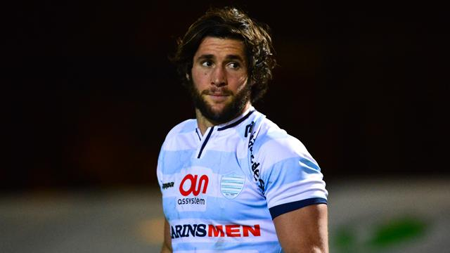 "Machenaud s'est ""remis en question"""