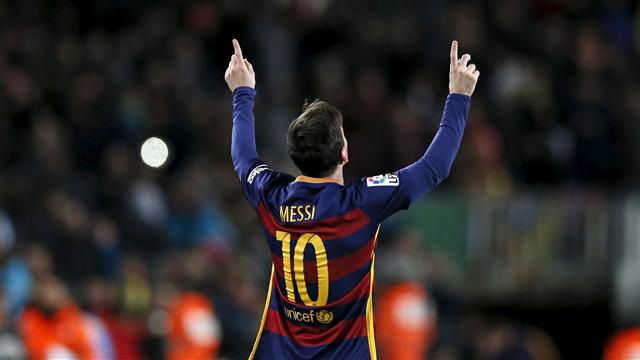 'He's a miracle from God': The greatest ever quotes about Lionel Messi