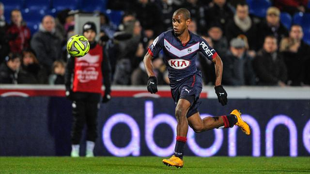 Reims – Bordeaux EN DIRECT