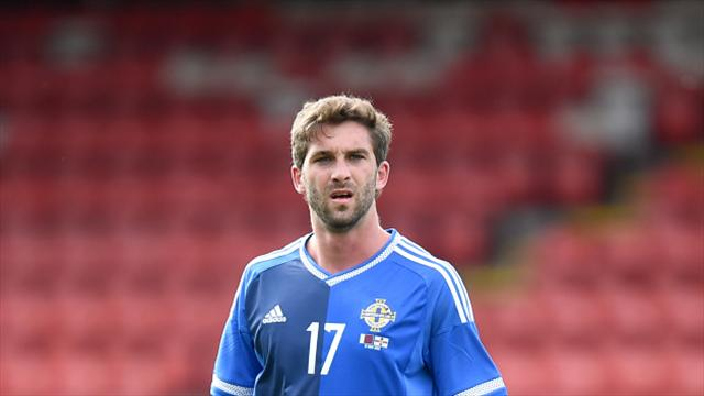 Will Grigg double moves Wigan closer to League One summit