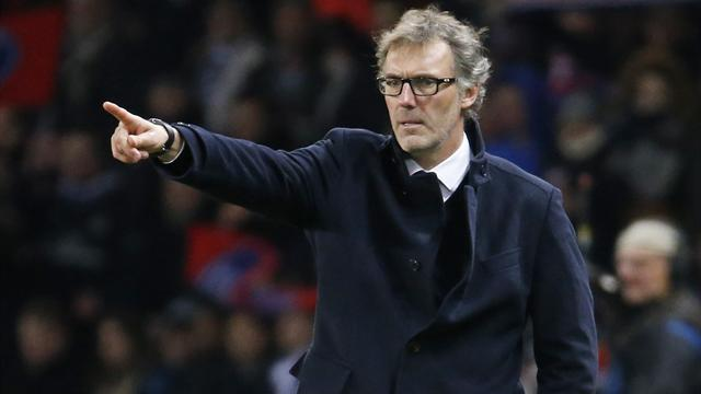 "Blanc : ""En France, la Ligue des champions a pris une dimension incroyable"""
