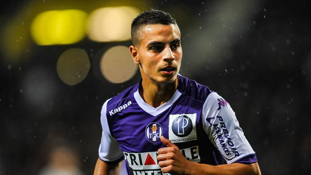 Toulouse – Bordeaux EN DIRECT